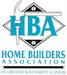 hba-logo-small