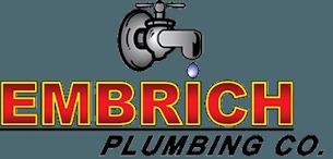 Embrich Plumbing