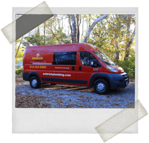 polaroid_truck