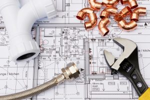 Commercial Plumbing Services in Madison and St. Clair Counties